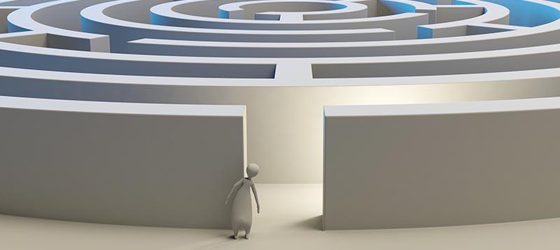 Ваша цель должна быть конкретной и измеримой