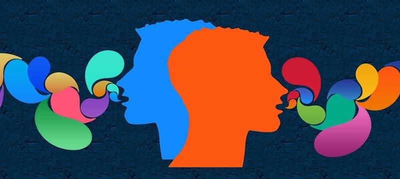 Леонардо Ингильери - Не давайте клиентам вербальных инструкций